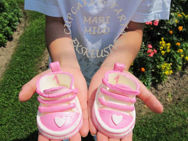 Bebis skor