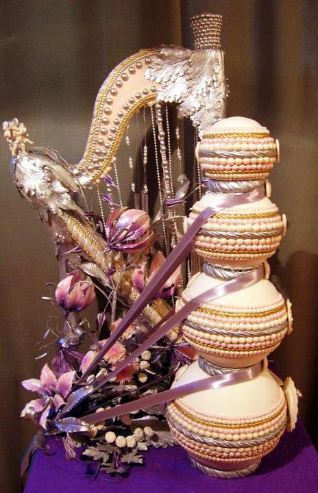 Favorit tårta by Branka Jovanovic