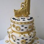 30-ars-tarta