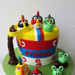 angry-birds-cake