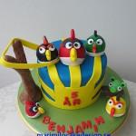 angry-birds-tarta