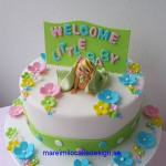 baby-shower-tarta-20b