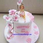 ballerina-tarta