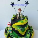ben-ten-cake
