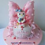 cake-8b