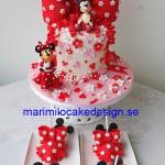 cake-cakepops