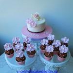 cake-cupcakes-sugarpaste