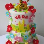 cake-giraffe