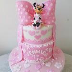 cake2013maj-048