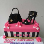 chanel.cake-20b