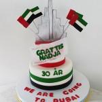 dubai-cake-30ar-fodelsedagstarta