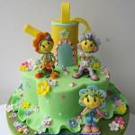 fifi-cake-16b