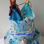 frozen-cake-20b
