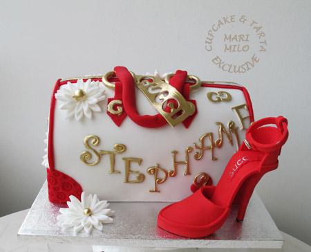 gucci-tarta