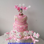 hello-kitty-party-cake