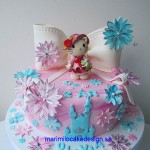 hello-kitty-cake