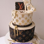 louis-vuitton-cake
