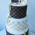 louis-vuitton-tarta