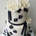 marinbla-tarta