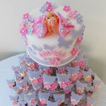mini-cupcakes-dop