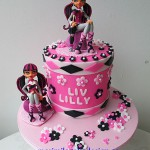 monster-high-cake-12b