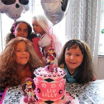 monster-high-parties