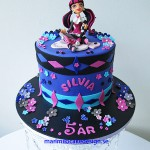monster-high-tarta-cake