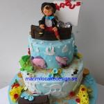 pirat-cake-32