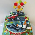 planes-cake-tarta