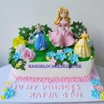 prinsesor-tarta