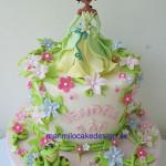prinsessor-tarta-tiana