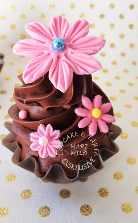 rosachoklad