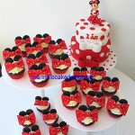 tarta-cupcakes-50personer