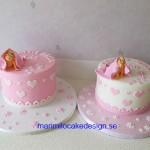 tarta-vit-rosa