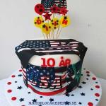 usa-cake