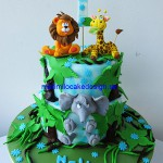 zoo-jungle-tarta