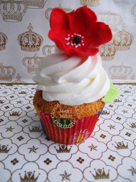 Cupcake Stockholm