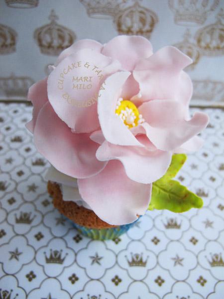 Vildros cupcakes