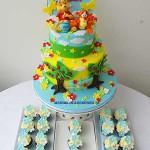 1ars-tarta-cupcakes-stockholm