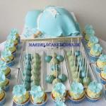 baby-shower-tarta-cake-pops-cupcakes