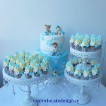 bestalla-cupcakes-stockholm