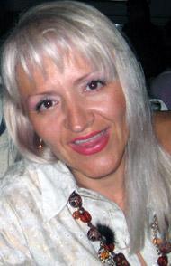 MariMilo