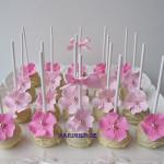 cake-pops