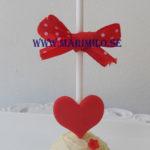 cake-pops-alla-hjartans-dag