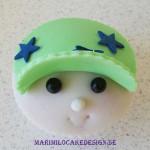 cupcake-baby-face