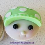 cupcake-pojke