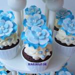 cupcake-sthlm-bestalla
