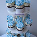cupcake-sthlm