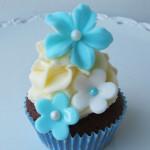 cupcake-stockholm