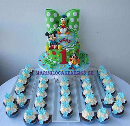 cupcake-tarta-stockholm